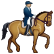 File:Horseman career icon.png