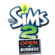 The Sims 2 Open for Business Logo.png