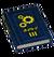 Book Skills Inventing3