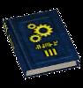 File:Book Skills Inventing3.png