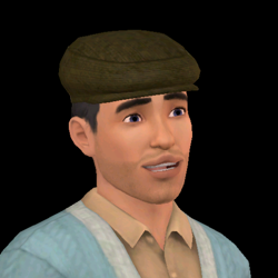 File:CiroPerry.png