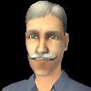 Hector-Elder