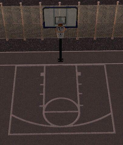 File:Basketball Hoop.jpg