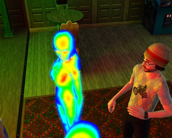 File:Hunted Sims from Vampire.jpg
