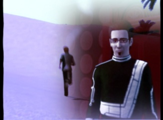File:Doctor Who - The Sims 3 opening credits 2.jpg