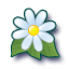 File:Spring sims 3 icon.png