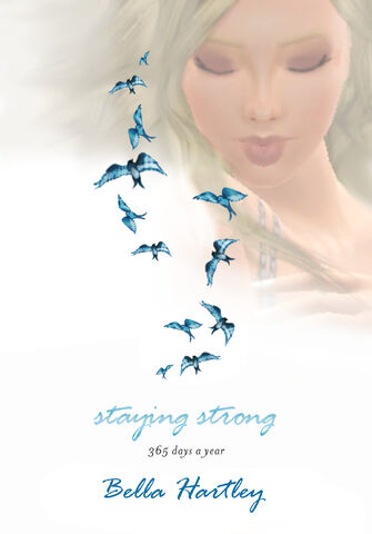 File:Stayingstrong.jpg