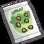 SeedPack(TS4)