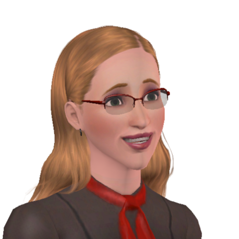 File:Sim's Tale Y.A Holly headshot.png