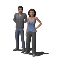 File:Singh family (Starlight Shores).png