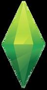 TS4 Logo Plumbob.jpg