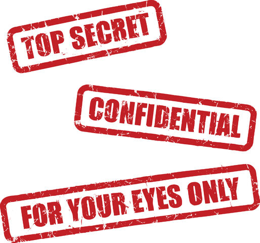 File:Top secret.jpg