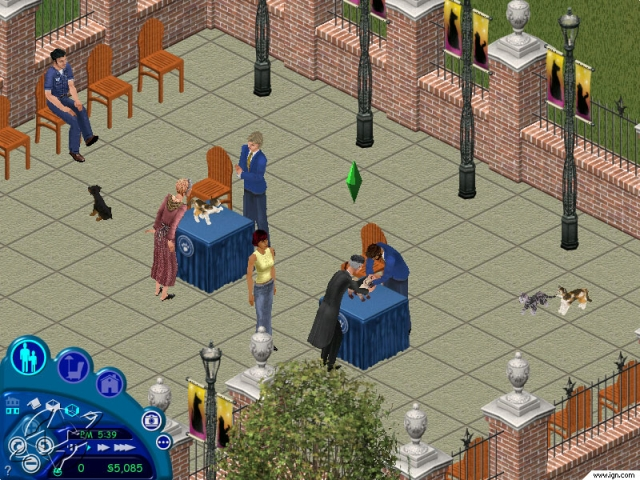File:The Sims Unleashed 11.jpg