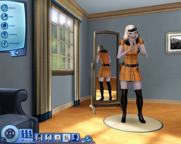 File:Thesims3-115-1-.jpg