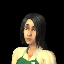 File:Tristen Tan -Sales-Clerk- Icon.png