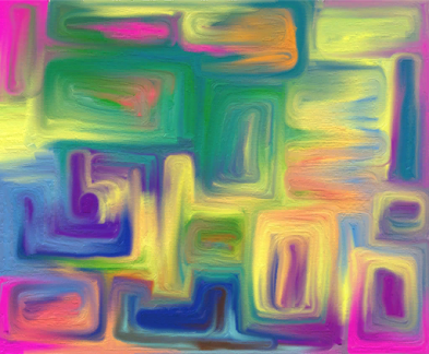 File:Painting large 6-1.png