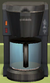 File:Extra Pep Coffeemaker.PNG