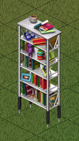 File:Ts1 galvanator bookshelf.png