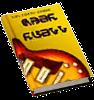 File:Book Skills Music Guitar Yellow.png