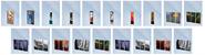 CL Items 9