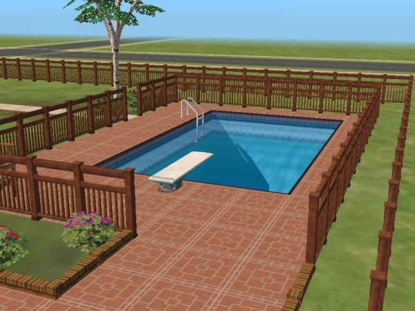 File:Sims 2 pool.jpg