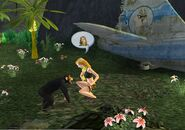 The-sims-2-castaway-screenshot-big-1-