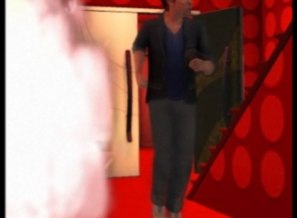 File:Doctor Who - The Sims 3 opening credits 12.jpg