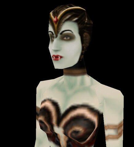 File:Vicki Vampiress Thumbnail.jpg