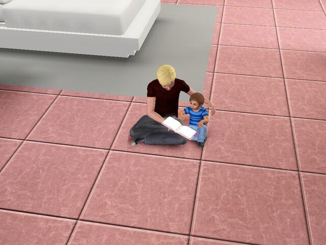 File:TodderandTeenReading.jpg