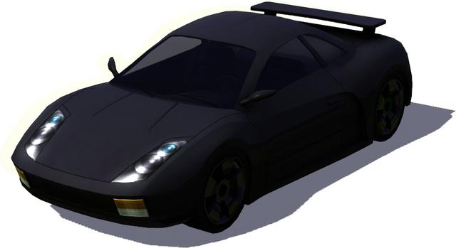 File:S3sp2 car 09.png