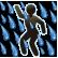 File:Moodlet no frame rain dance.png