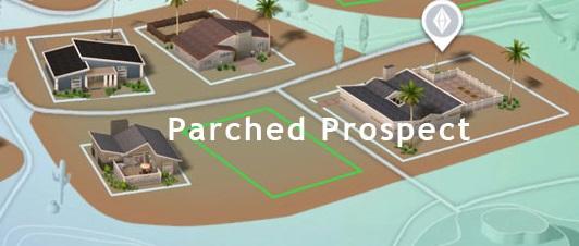 File:Parched Prospect Map.jpg