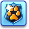 File:Pet Trait Loyal.png