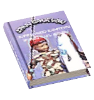 File:Book Skills Fishing Bait Purple.png