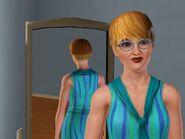 Charlotte Bowmen