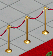 File:Ts1 velvet ropes.png