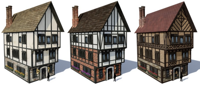 File:Early Windenburg Architecture Concept.png