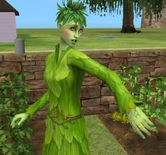 Plant sim