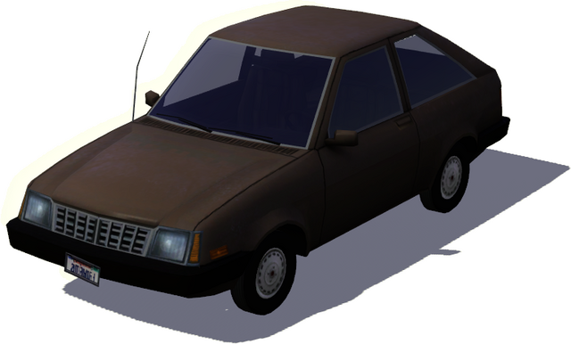 File:S3 car 01.png