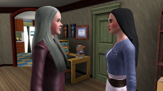 File:Carrie and Jadyn meet.jpg