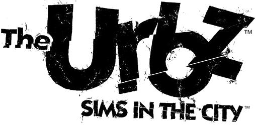 Fil:The Urbz Logo.png