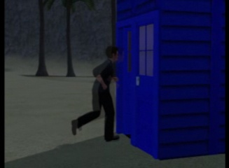 File:Doctor Who - The Sims 3 opening credits 24.jpg
