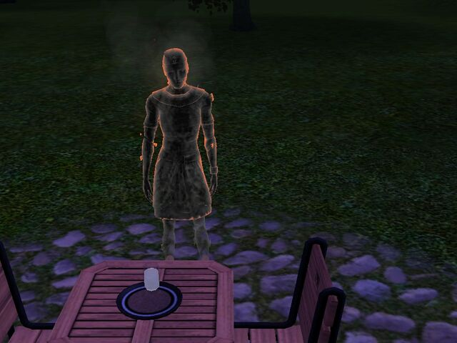 File:Male Mummy that Died by Meteor.jpg