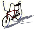 S3se bicycle 01