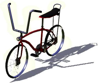 File:S3se bicycle 01.png