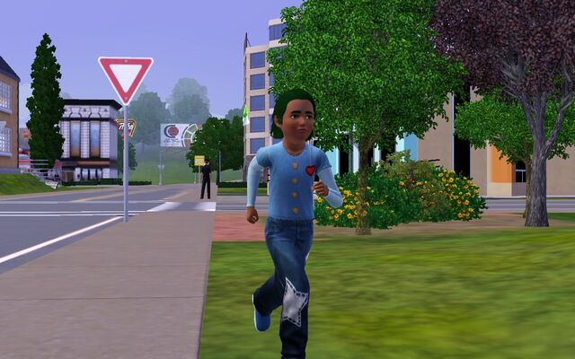 File:Charlie in the town.jpg