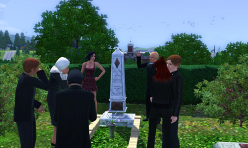 File:Thesims3-140-1-.jpg
