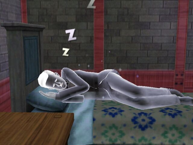 File:Ghost in Bed!.jpg