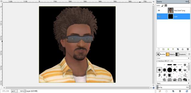 File:Making headshots black 2.png
