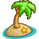 File:TS4 palm tree island icon.png